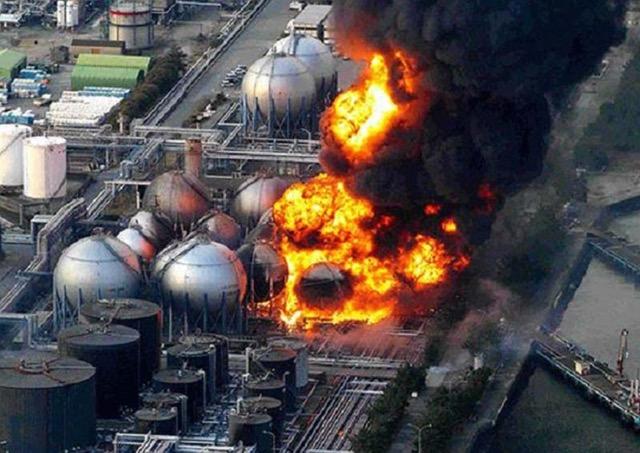 fukushima-nuclear-disaster