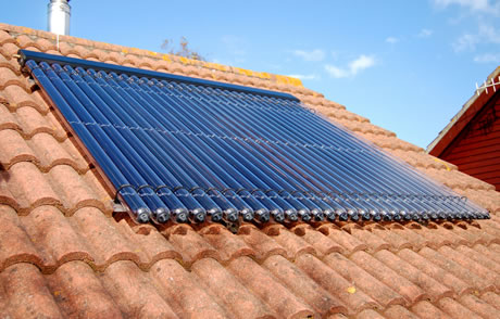 You are currently viewing SOLAR GEYSERS OR SOLAR RETROFITS?