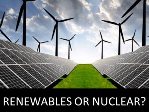 Read more about the article NUCLEAR PROCUREMENT TO BE ACCELERATED?