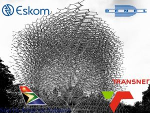 Read more about the article NO NEWS IS BETTER THAN EVIL NEWS – ESKOM