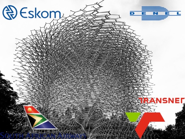 NO NEWS IS BETTER THAN EVIL NEWS – ESKOM