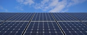 Read more about the article It is Still Too Early for PV (for Homes)