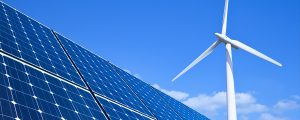 Read more about the article Utility Scale Renewables – Dead in the Water in SA