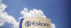 Read more about the article End User Renewables – Eskom's Friend?