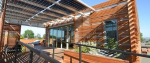 Read more about the article Solar at Home
